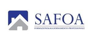 Offerta associativa Safoa AdC