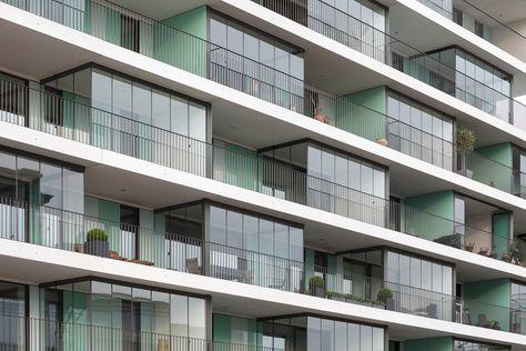 Chi paga le spese di manutenzione dei balconi in condominio