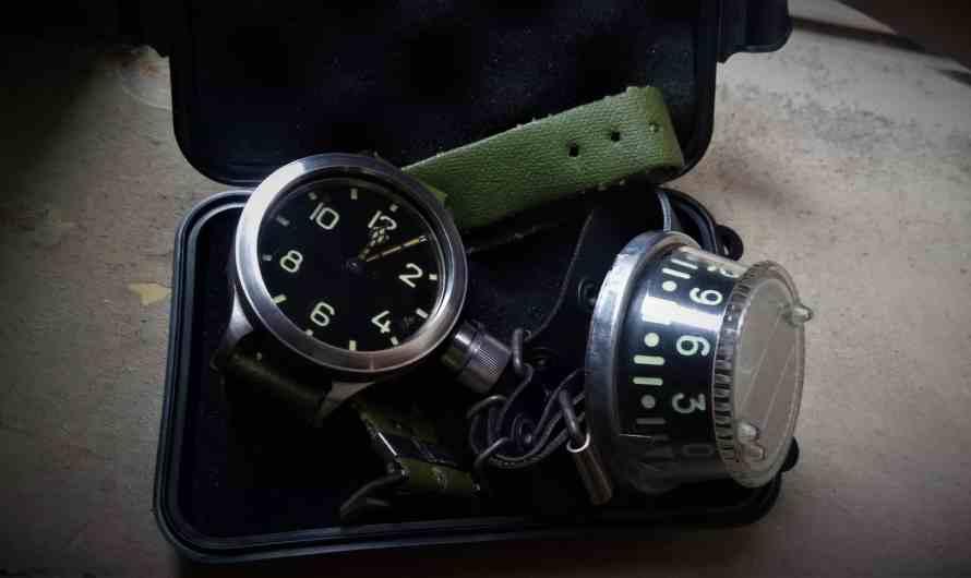 "Navy Vodolaz ChS 191 – водолазные ""ЗЧЗ"" 191-ЧС заказ для ВМФ"