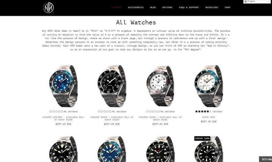 5 Cosas Que Están Matando La Industria Relojera