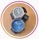 Foto del perfil de munich_watch_lover