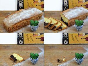 cake-bicolore5