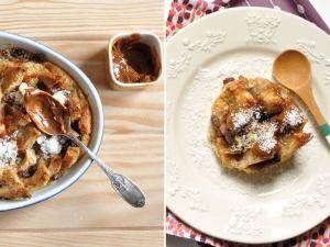 bread-pudding5