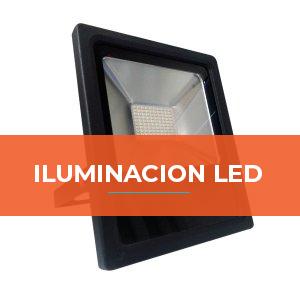 iluminacion-led-categoria
