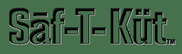 logo_inset_grey