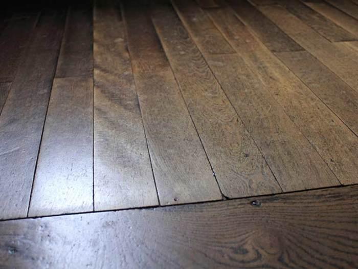 Ammonia To Clean Wood Floors Viewfloor Co