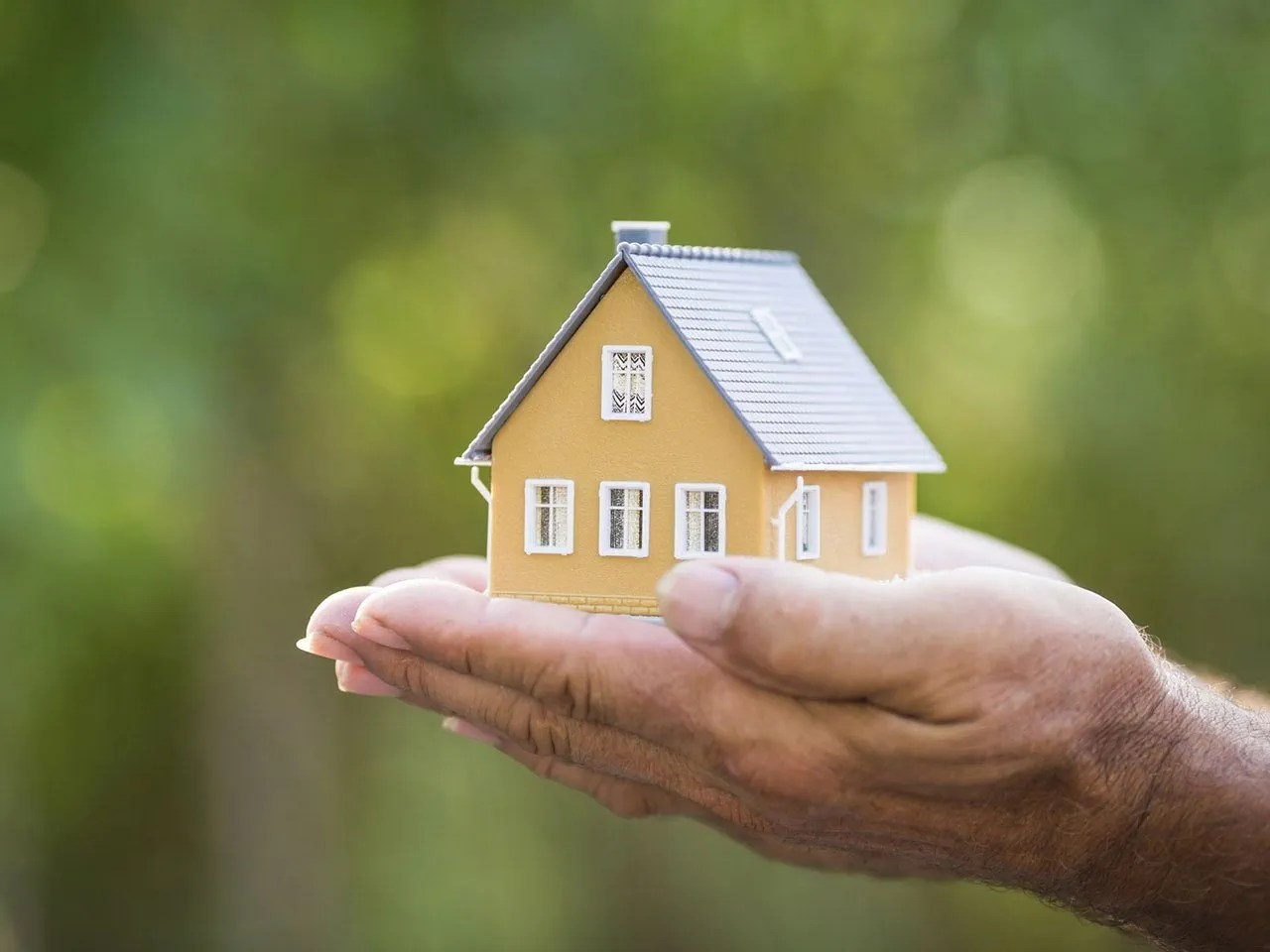 Inheritance Tax Property And Dementia Saga
