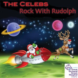 Rock With Rudolph
