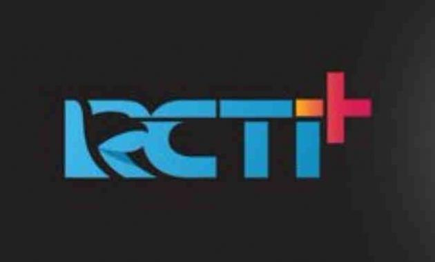 RCTI Plus Live Streaming Gratis