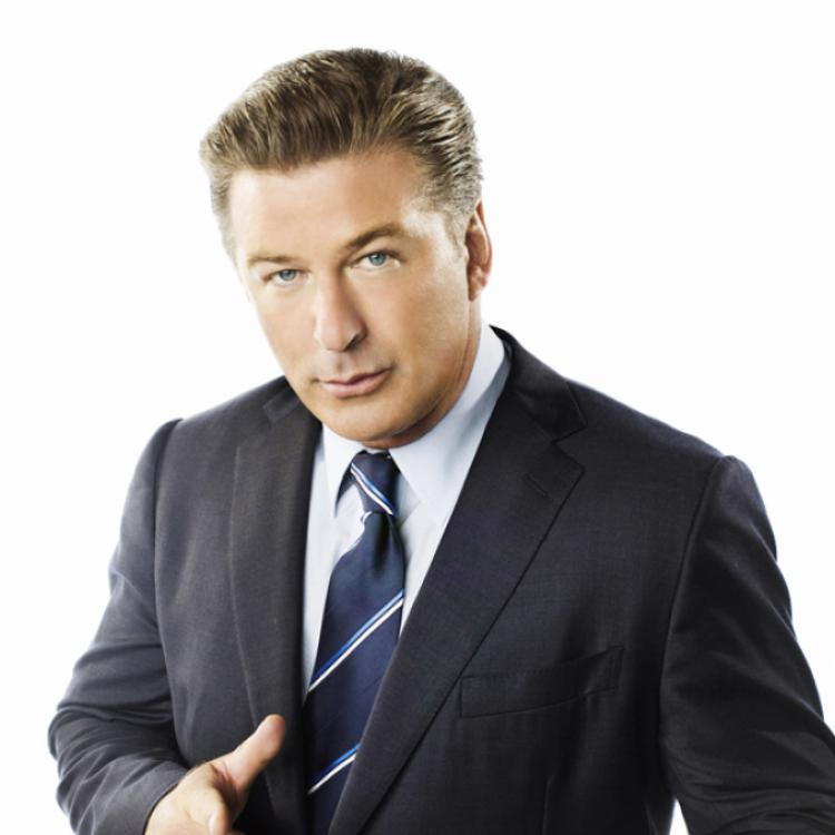 Alec Baldwin Brothers And Sisters