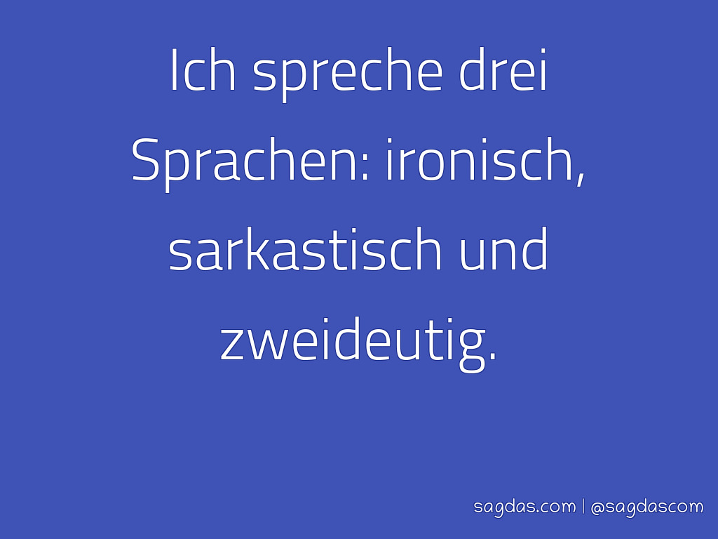Lustige Spruche Witzige Spruche Und Zitate Seite 4 Sagdas
