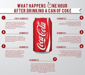 What-Coke-does