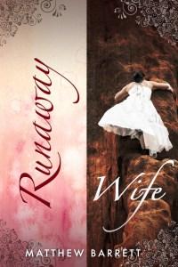 Runaway wife romance
