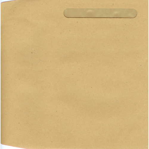 Sage Payslip Plus envelope internal 0635