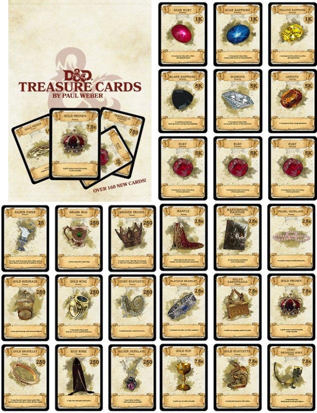 treasureCards