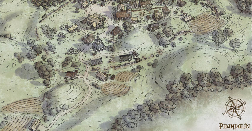 picture about Storm King's Thunder Printable Maps identified as shed mine of phandelver Sage Assistance DD