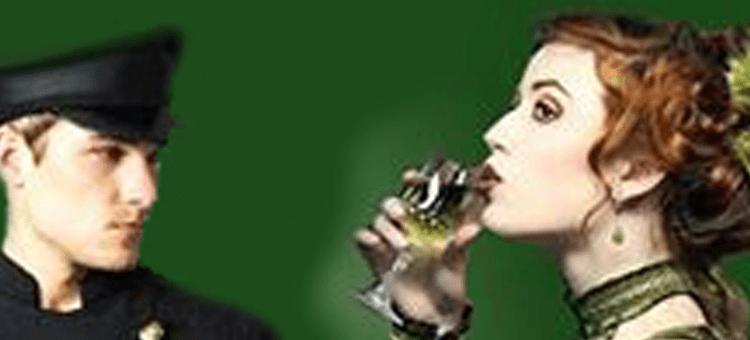 EP3 Juice Joint Sheba