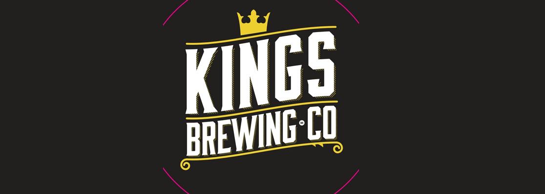 Kings Brewery