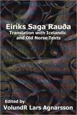 Eriks Saga