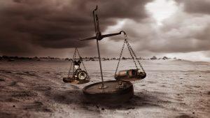 steampunk-balance