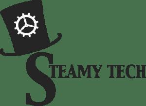 SteamyTech