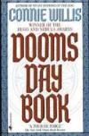 Dooms Day Book