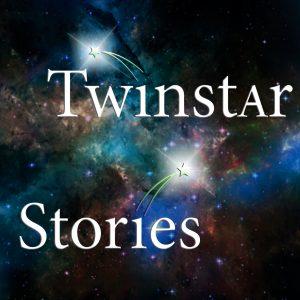 Twinstar Studios