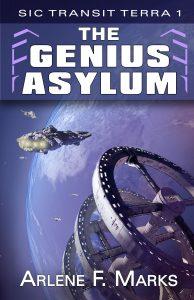 The Genius Asylum
