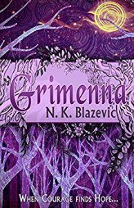 Grimenna