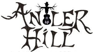 Antler Hill Arts