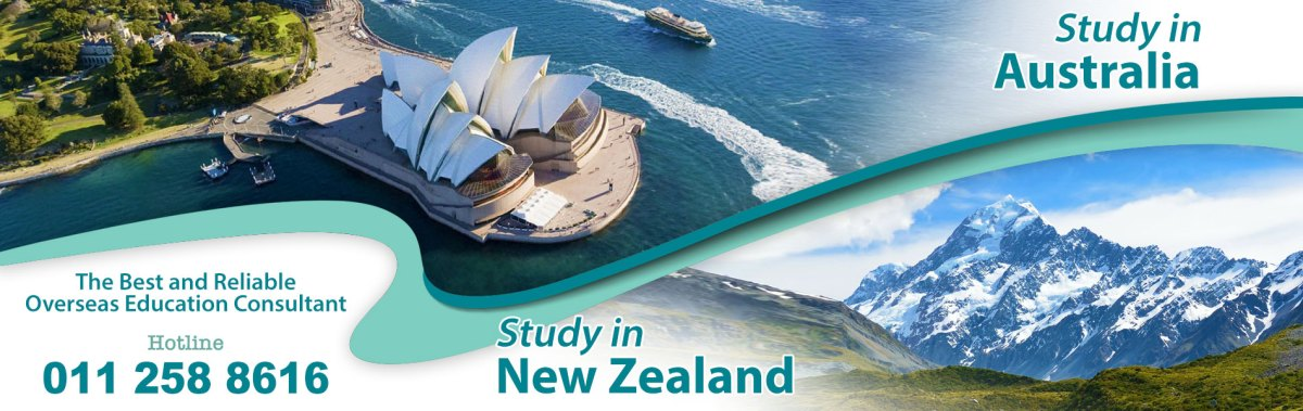 Sage Consulting Services Australia New Zealand