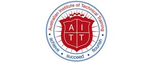 Australian-Institute-of-Technical-Training