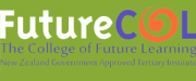 Futurecol-The-college-of-future-learning