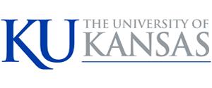 KU-The-University-of-Kansas