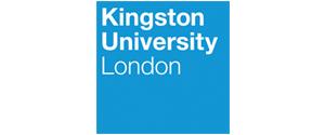 Kingston-University-London