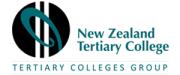 New-Zealand-Tertiary-College