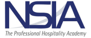 Nsia-The-Professional-Hospitality-Academy