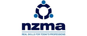 Nzma-New-Zealand