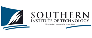 Southern-Institute-of-Technology