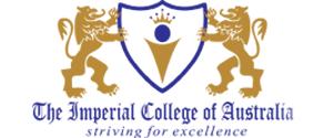 The-Imprial-College-of-Australia