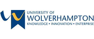 University-of-Wolverhampton