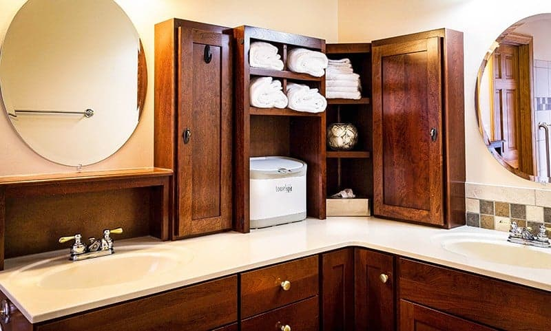 Average Cost of a Bathroom Remodel - Free Budgeting Printable 4