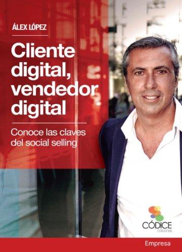 LINKEDIN : TALLER SOBRE COM TREURE-LI PARTIT  Professor : Sr. Àlex López, director de Sartia. Actualment forma part del Top 20 Mundial Influencers Social Selling.