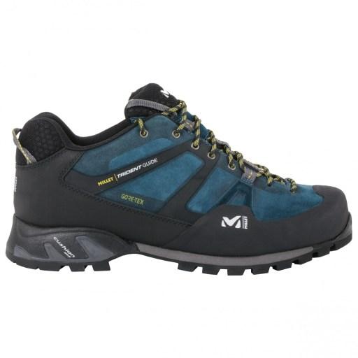 trekking sabates d'aproximació sense canya