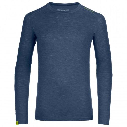 Ortovox Merí ultra 105 samarreta tèrmica per trekking