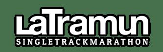 MARATHON UCI SERIES: LATRAMUN EL 18/10/2020