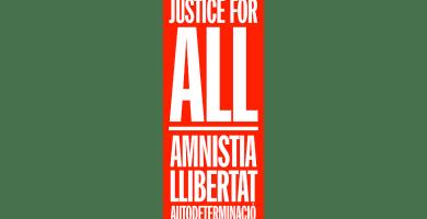 AMNISTIA, LLIBERTAT, AUTODETERMINACIÓ !!!!