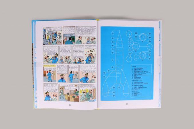 pàgines interiors
