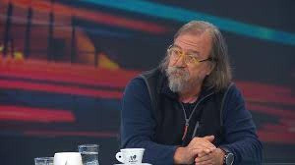 Daniel Raventós