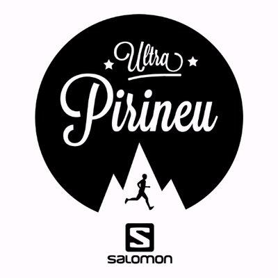 Pirineus, Ultra Salomon'21